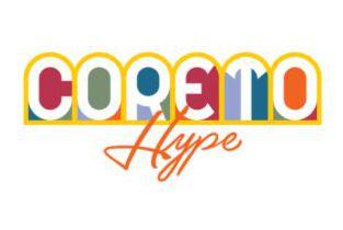 Logotipo-Coreto