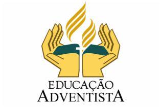 logo-colégio-adventista-