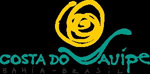 Costa_do_Sauipe-logo